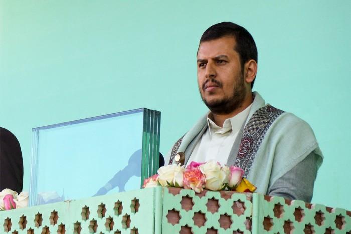 الحوثي يخسر مشرفًا بارزًا في صنعاء.. هل قتلته صراعات الأجنحة؟