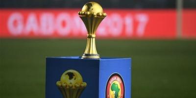 الكاف يقرر: كأس الأمم 2021 بالكاميرون تقام في الشتاء