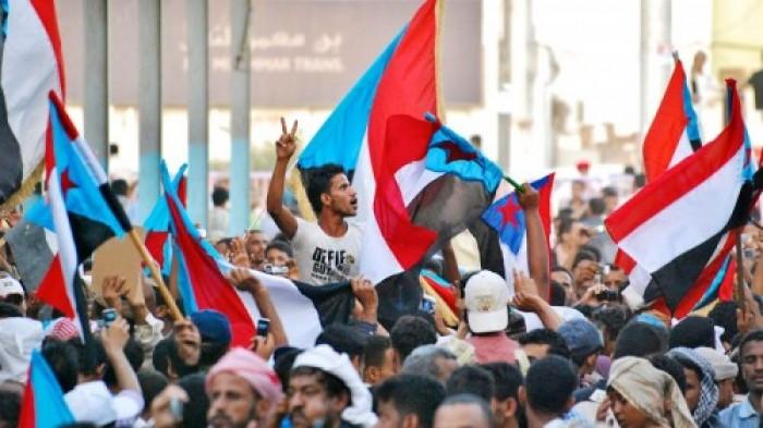اتفاق الرياض واستعادة دولة الجنوب.. حلمٌ لا تنازل عنه