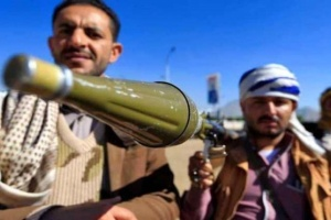 """""""العرب"""": إجراءات مليشيا الحوثي تهدف إلى تجويع السكان"""
