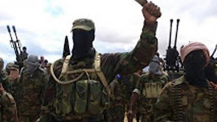 الأمم المتحدة: متشددون إسلاميون يطلقون سراح عمال إغاثة ومدنيين في نيجيريا
