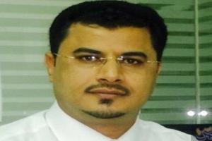 لهذا السبب.. بن لغبر: الشرعية لن تعين طارق صالح وزيرا للدفاع