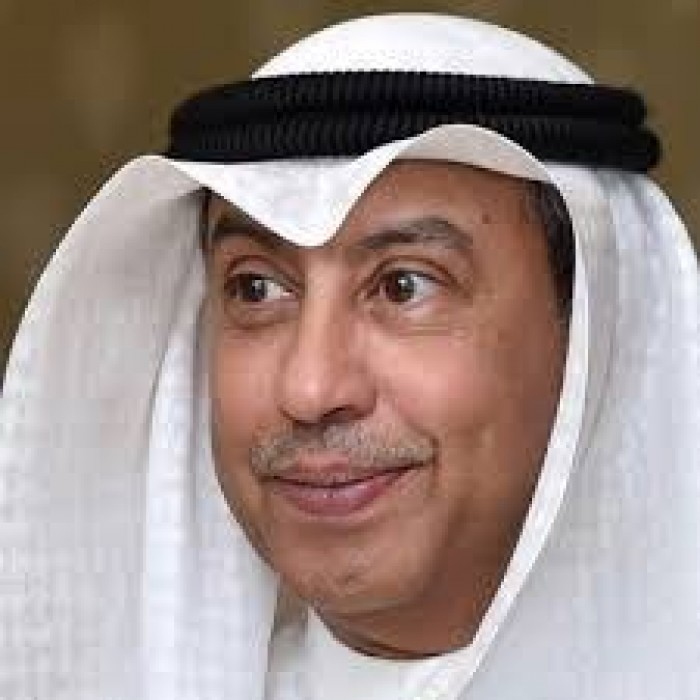 ليست مع الشرق ولا الغرب.. الرشيد يكشف سر أزمة اليمن
