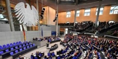 البرلمان الألماني  يوافق على إجراء إصلاحا معتدلا لقواعد التبرع بالأعضاء