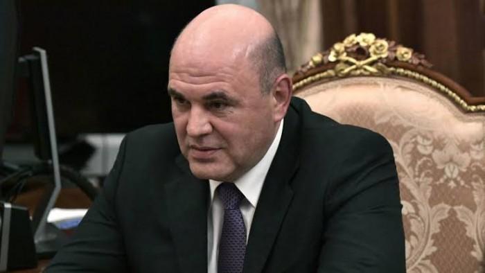 البرلمان الروسي يصادق على تعيين ميخائيل ميشوستين رئيسا للحكومة الجديدة
