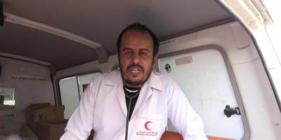 عيادة إماراتية تزور الكدحة ونوبة العامر لمكافحة حمى الضنك (فيديو)