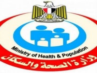 """""""الصحة المصرية"""" ترفع درجة الاستعداد القصوى بعد تحذيرات من انتشار فيروس غامض"""