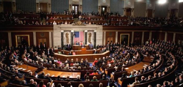 تفاصيل جلسة الكونجرس الأمريكي لعرض الاتهامات الموجهة لترامب