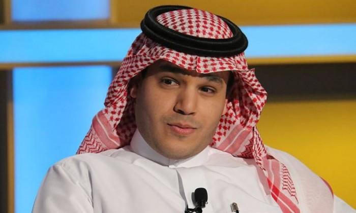 الأحمري: من ينتظر خيرًا من قطر خاسر ومجنون