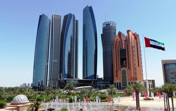 اختيار دولة الإمارات كأفضل بلد عربي لأجيال المستقبل