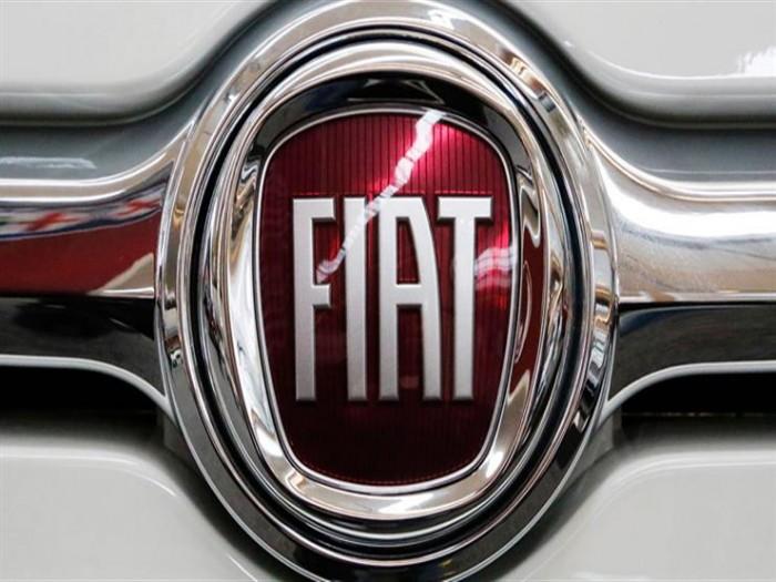 """تعاون مشترك بين """"فيات كرايسلر"""" و""""فوكسكون"""" في تصنيع سيارات كهربائية"""