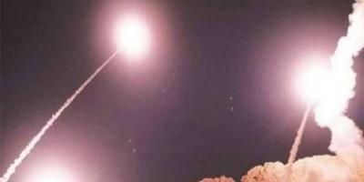 بعد نفيها.. أمريكا تعلن إصابة 11 جنديًا إثر الهجوم الإيراني