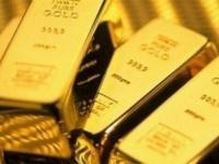 تراجع أسعار الذهب والأوقية تسجل 1552 دولارًا