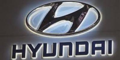 """""""هيونداي"""" تعلن عن استثمارها 100 مليون يورو في صناعة السيارات الكهربائية"""