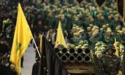 بريطانيا تجمد أصول حزب الله بجناحيه السياسي والعسكري