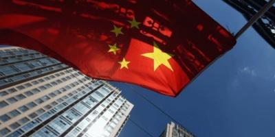 نمو الاقتصاد الصيني بأدنى مستوياته في 3 عقود