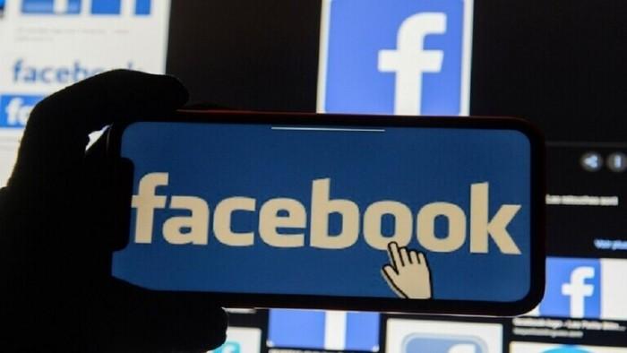 فيسبوك تطلق ميزة لإدارة أذونات التطبيقات