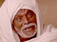 تغيير مكان جنازة الفنان الراحل إبراهيم فرح