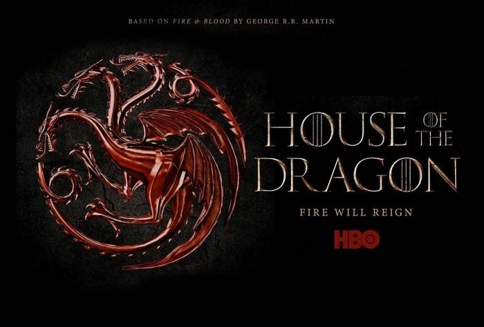 تعرف على موعد طرح المسلسل المنتظر House of the Dragon