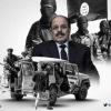 خطة جديدة للشرعية بالجنوب هرباً من ضغوطات التحالف (ملف)