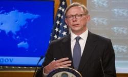 """""""هوك"""": إيران استغلت الاتفاق النووي لتنفيذ مخططها التوسعي بالمنطقة"""