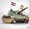 تفوق القوات الجنوبية عسكرياً يمهد لنجاح الانتقالي سياسياً (ملف)