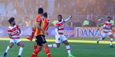 الأفريقي التونسي يسعى لتجهيز ثلاثة لاعبين جدد قبل مباراة الديربي أمام الترجي