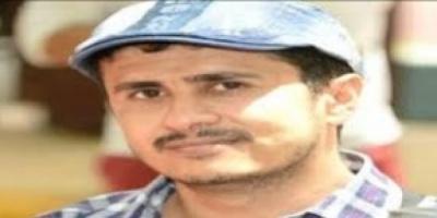 بن عطية يرد على إحاطة المندوب الدولي بشأن عدن: معسكرات الإخوان هي من تأوي الإرهاب
