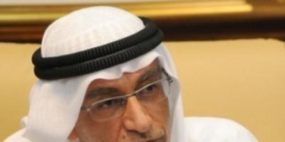 عبدالله يشيد بقرار تصنيف حزب الله منظمة إرهابية