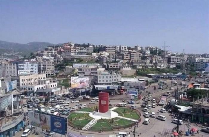 التخاذل الحوثي يضاعف جرائم القتل في إب
