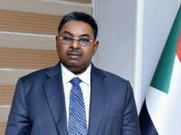 """رسميًا.. السودان يطالب """"الإنتربول"""" بالقبض على مدير المخابرات الأسبق"""
