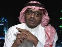 مستدلا بالتجربة اليمنية.. مسهور: لن يثمر مؤتمر برلين بتقديم خطوات خفض التصعيد في ليبيا