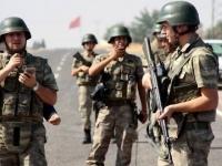 تركيا تعلن مقتل أحد جنودها شمالي العراق