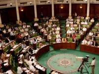 النواب الليبي: غير ملزمين بنتائج مؤتمر برلين ما لم نشارك فيه