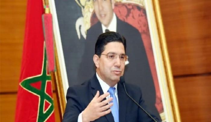 المغرب يرد على تهديدات جبهة البوليساريو