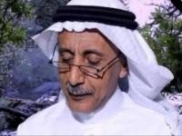 الجعيدي يهاجم إخوان اليمن: هؤلاء من يفترض أن تسحب منهم الأسلحة