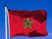 المغرب.. 5 دول إفريقية تفتتح قنصليات بإقليم الصحراء