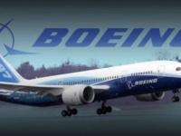 """بوينج تكتشف ثغرة في برمجيات طائرات """"737 ماكس"""""""
