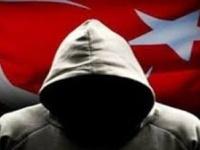 قراصنة أتراك يخترقون مواقع إلكترونية يونانية