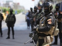 تونس.. إحباط مخطط إرهابي لاستهداف قيادات سياسية في البلاد