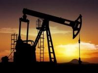 بيكر هيوز: ارتفاع منصات التنقيب عن النفط إلى 673 منصة