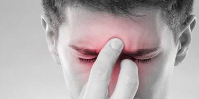 تعرّف على علامات سرطان الأنف