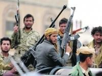 الحوثيون يطالبون بـ 5% من ميزانية كل مشروع للسماح بتنفيذه