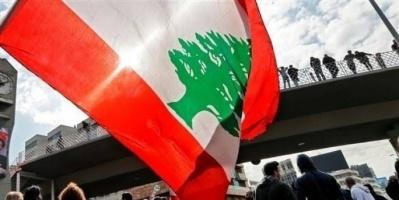 قبيل إعلان تشكيل الحكومةاللبنانية.. واشنطن: لا مساعدات بدون إصلاحات