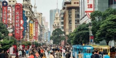 الاقتصاد الصيني يشهد نموا.. 14 تريليون دولار ناتج محلي في 2019