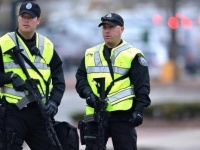 مقتل 4 أشخاص من أسرة واحدة في إطلاق نار بولاية يوتا الأمريكية