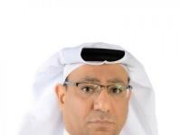 ديباجي: قطر ما زالت تمارس دورها التخريبي في الوطن العربي