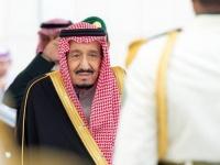 الأمم المتحدة: رئاسة السعودية لمجموعة العشرين خدمة لشعوب العالم والدول النامية