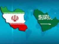 ميثاق عبدالله: محاولة تفاوض طهران مع الرياض حلم لن يتحقق