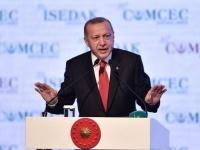 أردوغان مهددا: طريق الوصول لسلام في ليبيا يمر عبر تركيا